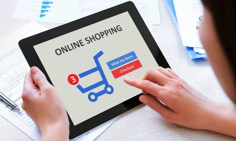 Top Online Shopping Sites In Ghana