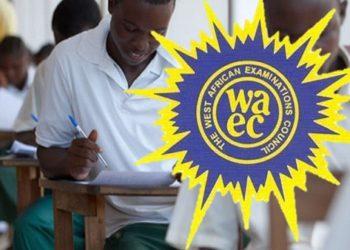 WAEC Ghana Opens Online Recruitment Portal To Accept More Job Applications
