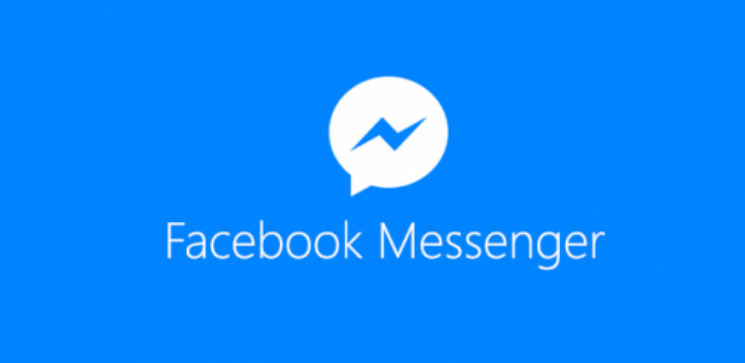 How to permanently ignore someone's message on Facebook Messenger without blocking them