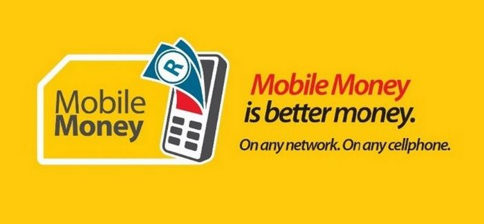 MTN Ghana applauds the introduction of Digital Financial Policy