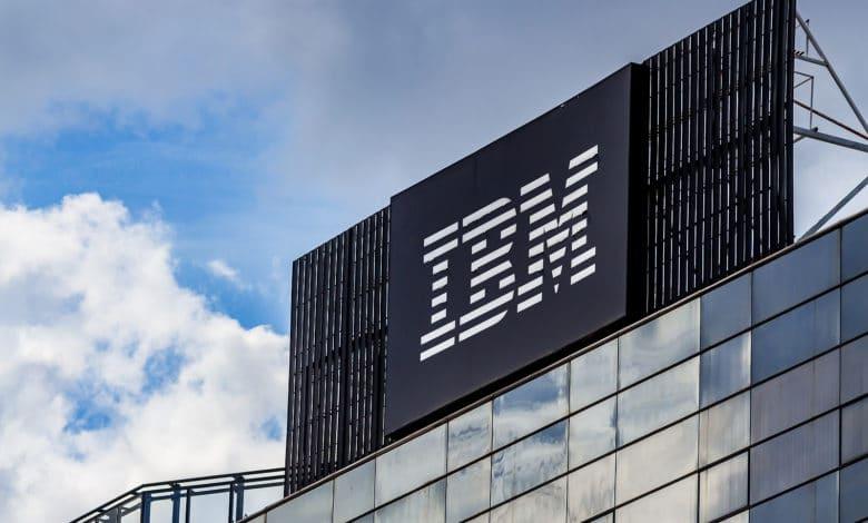 IBM Hits New Quantum Computing Milestone