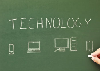 Introduction To Information Technology In Ghana