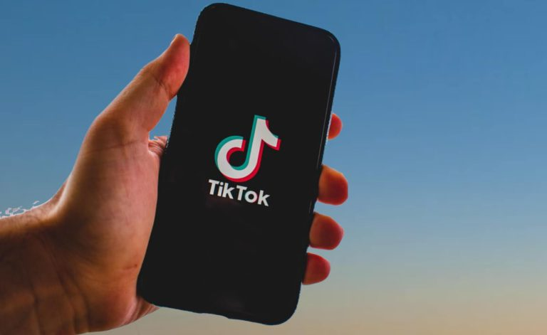 TikTok may sell itself to Microsoft to survive