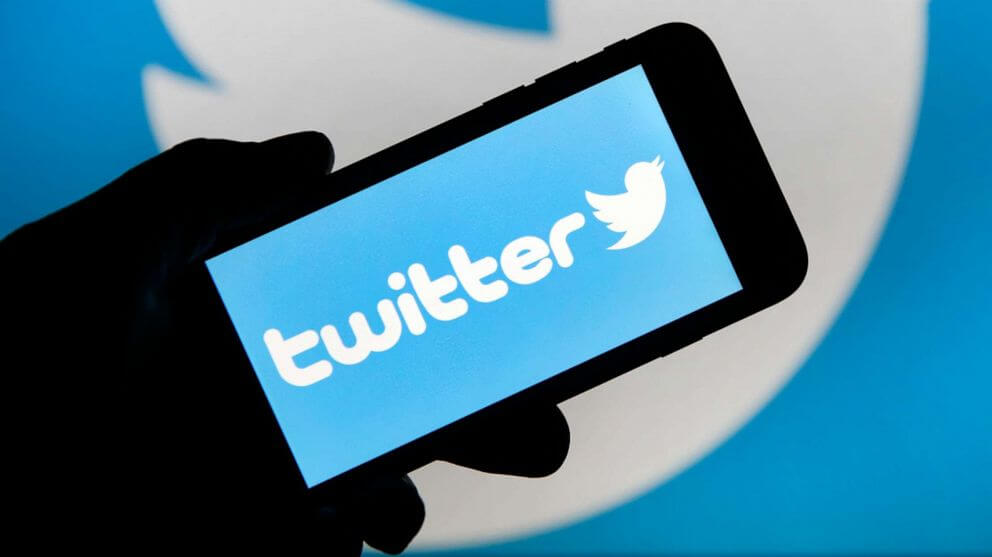 Twitter Users Can Now Control Who Replies To Their Tweet