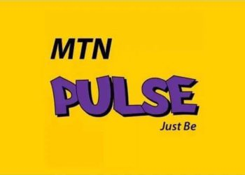 MTN Mashup Code, Activation, Bundles And Offers in Ghana