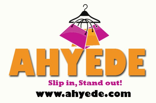 AHYEDE: An Online Boutique Brings Surprising Shopping Experience To Life In A New Format