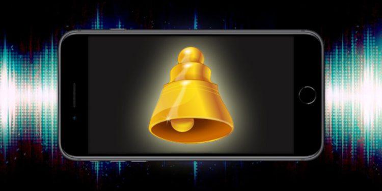 How To Create A Custom Ringtone For iPhones