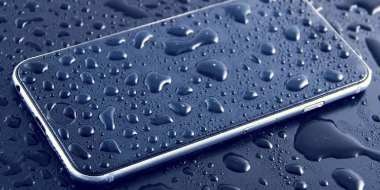 10 Best Waterproof Android Phones Of 2020