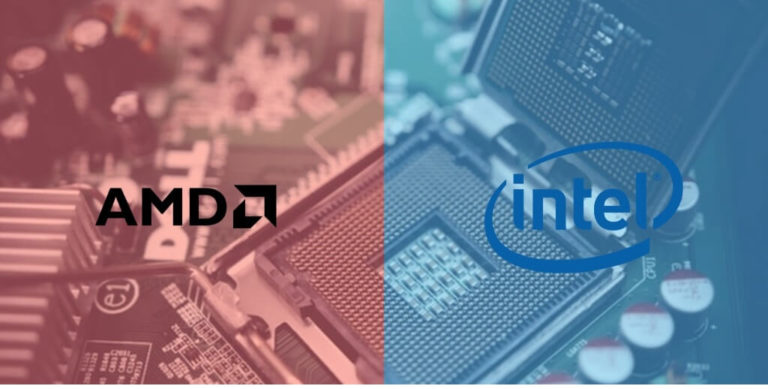 The Different Parts Of A CPU And Their Functions