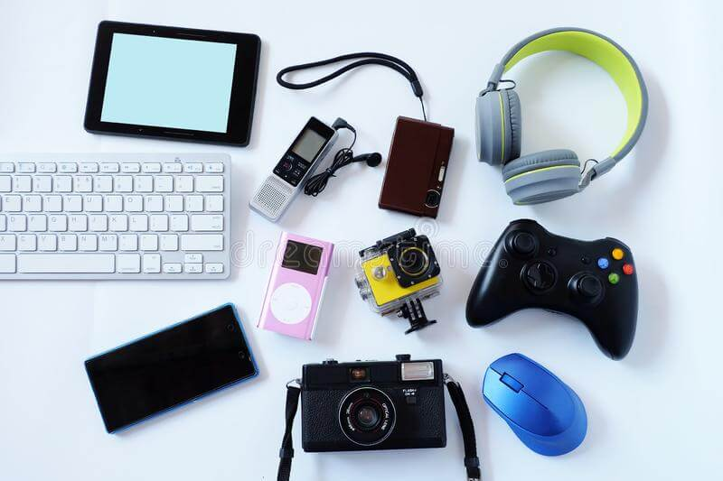 How To Save Money On Buying Electronic Gadgets In Ghana