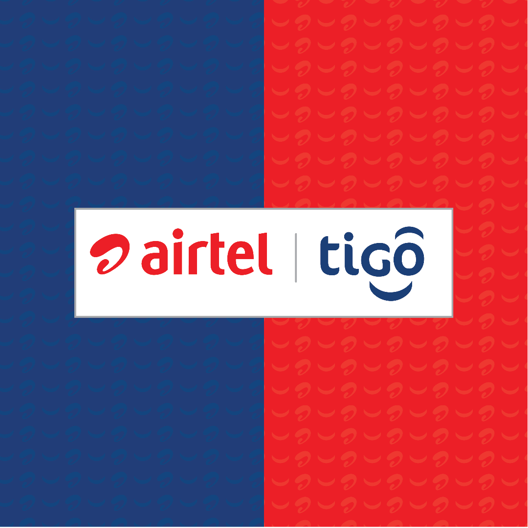 How To Borrow Data On AirtelTigo
