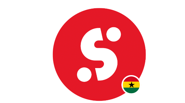 How To Create An Account With Sportybet Ghana