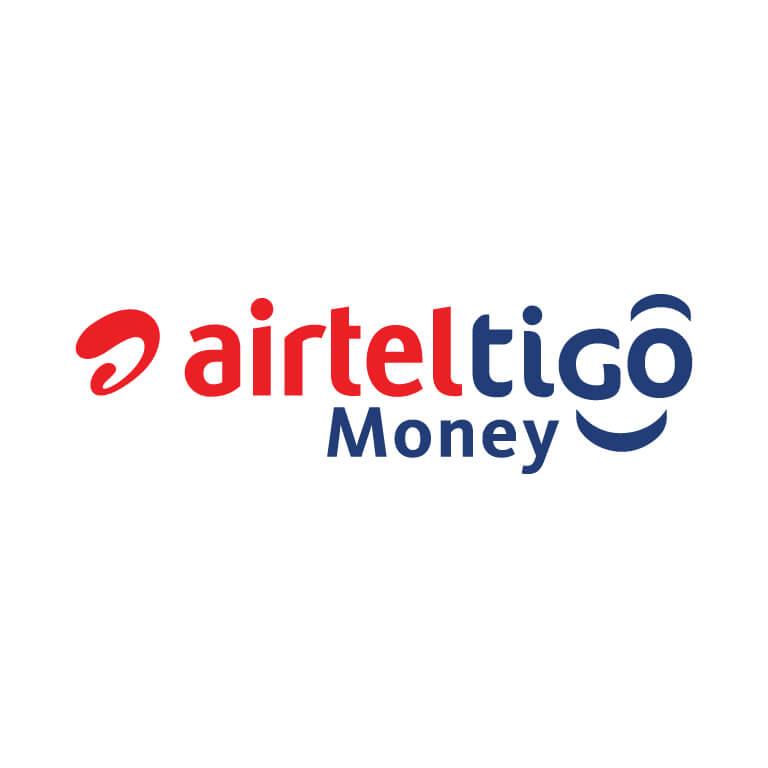 Reverse AirtelTigo Money