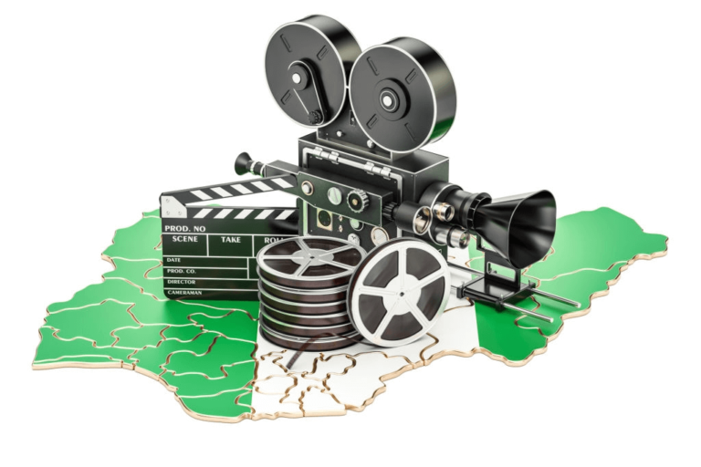Top Nigerian Websites to Download Movies and Videos for Free