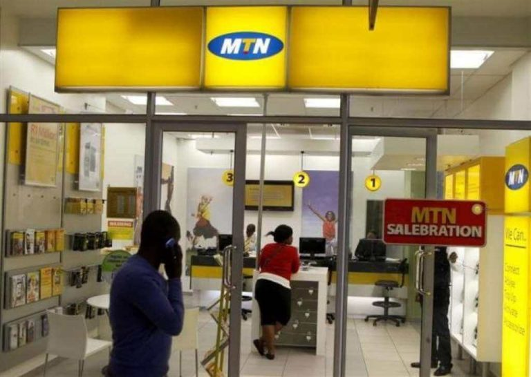 How To Activate And Deactive MTN Call Baring In Ghana