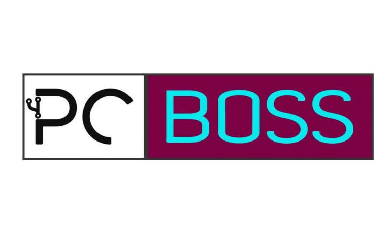 PCBossOnline.com Celebrates 4 Years Anniversary As A Tech Blog In Ghana Today