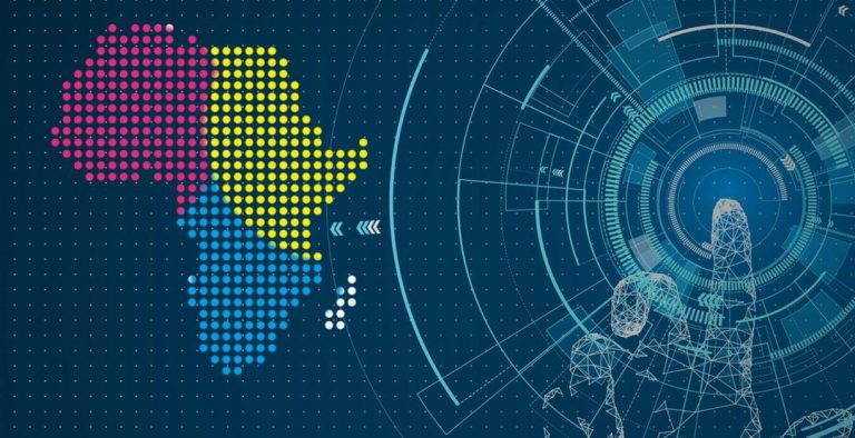 Top 5 Digital Marketing Agencies in Ghana