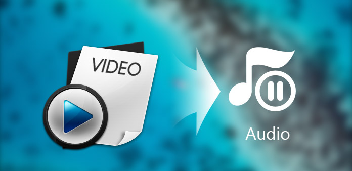 How To Convert Video To Audio (2021 Guide)