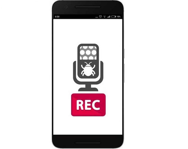 4 Unexpected Uses For Mic Bug App