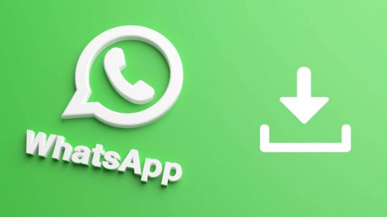 how to download whatsapp app on your phone