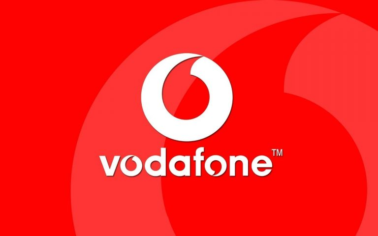 how to contact vodafone ghana customer care