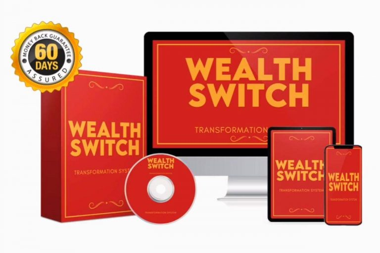 Wealth Switch Review