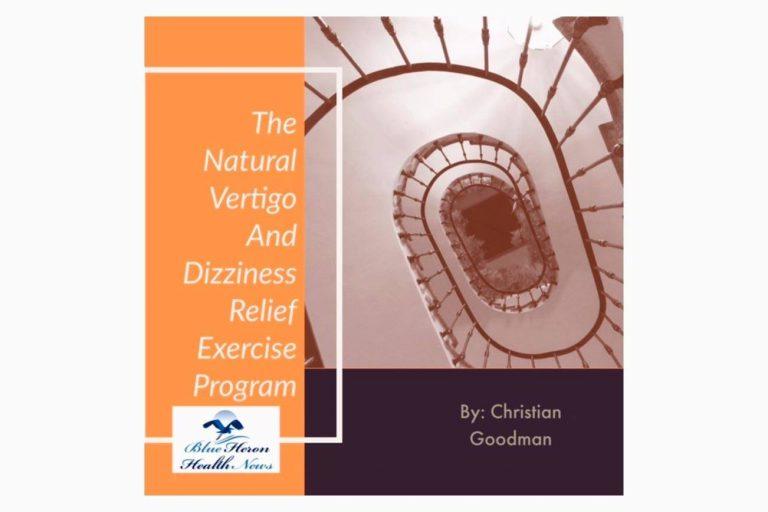 The Vertigo & Dizziness Program Review