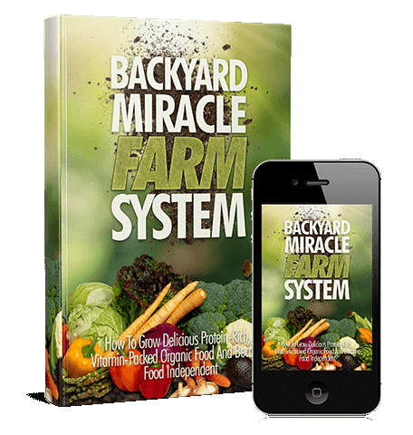 The Backyard Miracle Farm Review