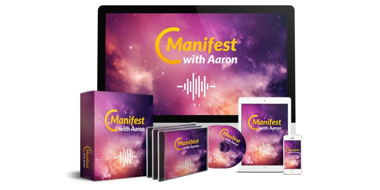 Manifest With Aaron Review