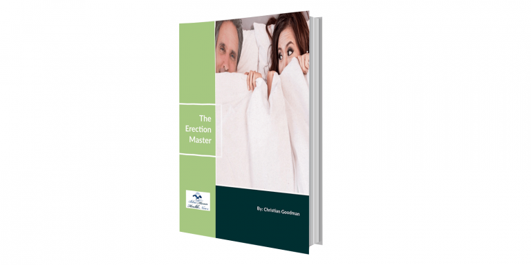 The Erectile Dysfunction Master Review
