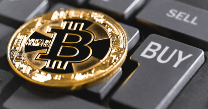 bitcoin buying and selling websites in ghana