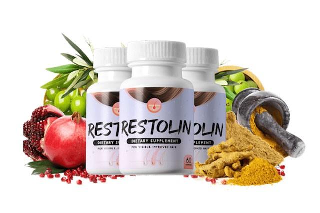 Restolin Review