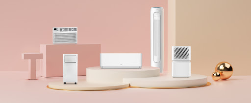 tcl air conditioner prices in ghana