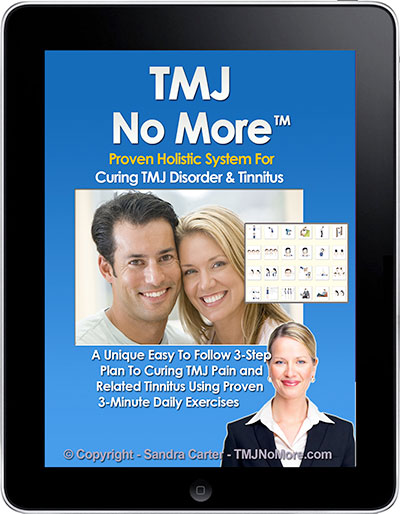 TMJ Solution Review